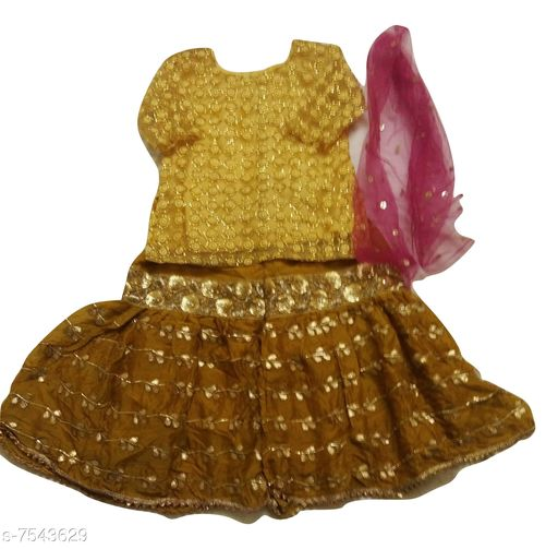 Ethnic Bottomwear - Sharara GARARA  *Sizes*  26  *Sizes Available* 26 *    Catalog Name: Chitrarekha Voguish Sharara CatalogID_1218039 C74-SC1466 Code: 327-7543629-
