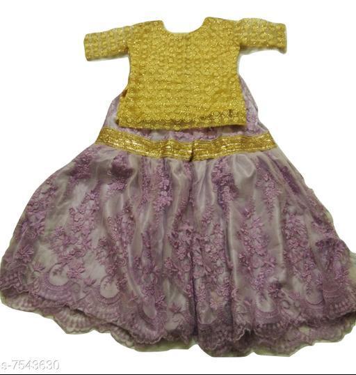 Ethnic Bottomwear - Sharara GARARA  *Sizes*  30  *Sizes Available* 30 *    Catalog Name: Chitrarekha Voguish Sharara CatalogID_1218039 C74-SC1466 Code: 818-7543630-