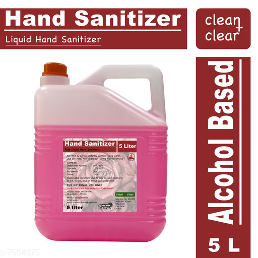 Sanitizers Hand Sanitizer Hand Sanitizer  *Sizes Available* Free Size *    Catalog Name: Check out this trending catalog CatalogID_1220389 C89-SC1757 Code: 4311-7554375-