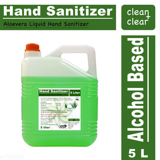Sanitizers Hand Sanitizer Hand Sanitizer  *Sizes Available* Free Size *    Catalog Name: Check out this trending catalog CatalogID_1220389 C89-SC1757 Code: 4311-7554410-