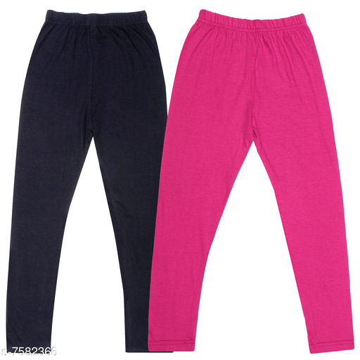 Leggings & Tights