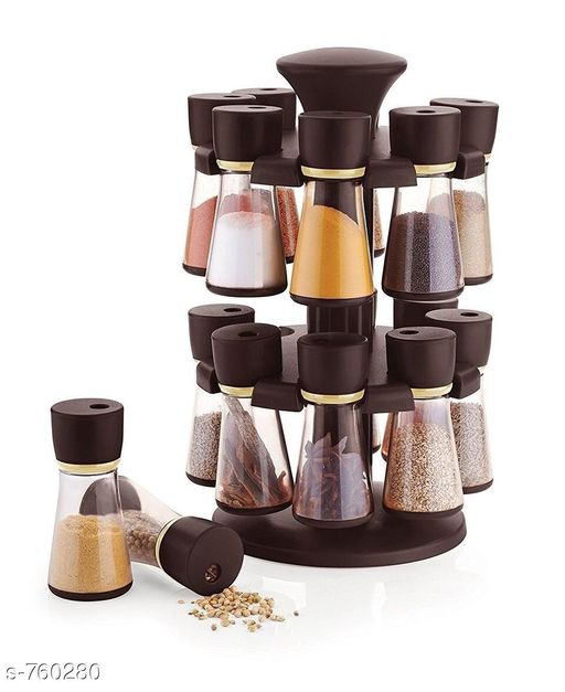 Glassware & Drinkware