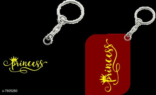 Keychains Modern Keychain Combo  *Pack* Pack of 2  *Sizes Available* Free Size *    Catalog Name: Fancy Keychains CatalogID_1231416 C65-SC1422 Code: 102-7605280-