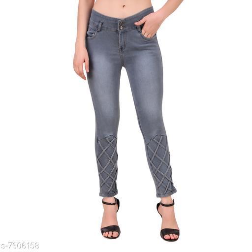 PX4 Jeanswear Skinny Women Jeans