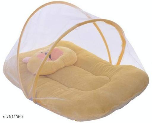 New Born Baby Bedding Set