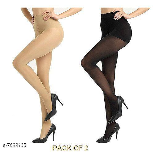 Beautiful Net Stockings