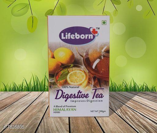 Health Drinks Tea Powder Tea Powder  *Sizes Available* Free Size *    Catalog Name: Enaliv CatalogID_1152673 C89-SC1778 Code: 925-7626835-