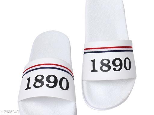 Flip Flops PERY-PAO Men's Comfort Flip-Flops  *Product Name * PERY-PAO Men's Comfort Flip-Flops  *Type * Flip-Flops  *Material * Rubber  *Sole Material * Rubber  *Color * Black  *IND-6 (Length size* 23)  *IND-7 (Length size* 23.5)  *IND-8 (Length size* 24.4)  *IND-9 (Length size* 25.2)  *IND-10 (Length size* 25.5)  *IND-11 (Length size* 25.7)  *Ankle Height * Regular  *Sizes Available* IND-6, IND-7, IND-8, IND-9, IND-10, IND-11 *    Catalog Name: Men's Eva Flip Flops Vol 3 CatalogID_1236801 C67-SC1239 Code: 413-7628249-999
