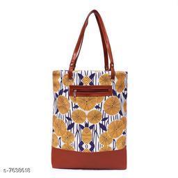 Stylish Women's Handbags