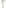 Clovia Saree Shapewear with Drawstring in Skin Colour