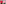 Women's Solid Multicolor Chiffon Top