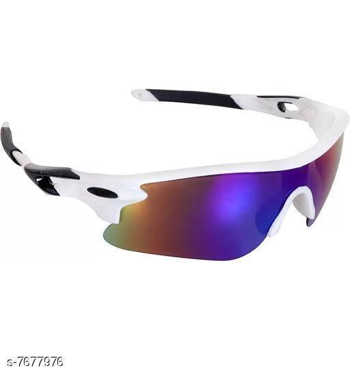 New Stylish Sports Sunglasses
