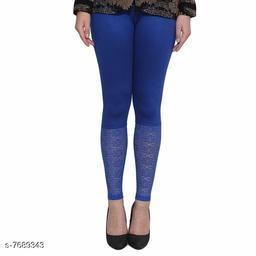 Stylish Women's Leggings