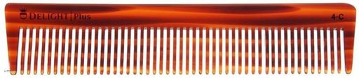 Tools & Accessories Stylish Tail End Comb  *Product Name* Tail End Comb  *Type* Stylish Tail End Comb  *Brand* Verceys  *Material* High Quality Carbon Fiber  *Multipack* Pack of 1  *Sizes* Free Size  *Dispatch* 2-3 Days  *Sizes Available* Free Size *    Catalog Name: Stylish Tail End Comb CatalogID_1253885 C50-SC1250 Code: 662-7705383-
