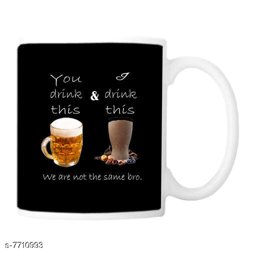 Gifts & Mugs Stylish Gifts & Mugs Stylish Gifts & Mugs  *Sizes Available* Free Size *    Catalog Name: Stylish Gifts & Mugs CatalogID_1255120 C127-SC1268 Code: 423-7710993-