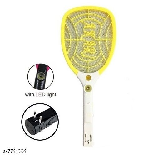 Mosquito Protection