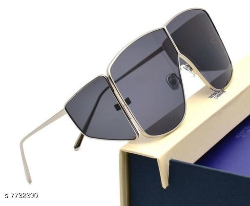 Stylish Mens Sunglasses