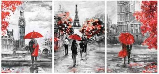 Paintings & Posters New Attractive Paintings & Posters  *Pack* Pack of 1  *Sizes Available* Free Size *    Catalog Name: Classic Paintings CatalogID_1259577 C127-SC1611 Code: 914-7733403-