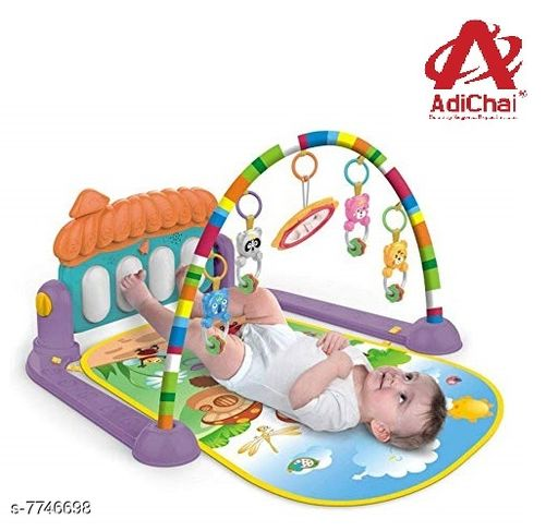 Others Attractive  Kids Toy  *Multipack* 1  *Sizes Available* Free Size *    Catalog Name: Attractive Kid's Toy vol 1 CatalogID_700787 C86-SC1296 Code: 184-7746698-