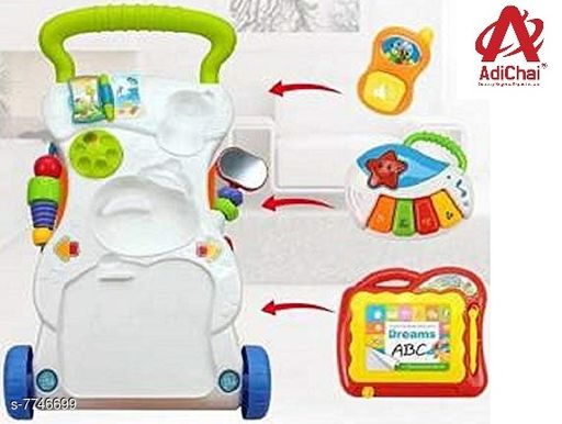Others Attractive  Kids Toy  *Multipack* 1  *Sizes Available* Free Size *    Catalog Name: Attractive Kid's Toy vol 1 CatalogID_700787 C86-SC1296 Code: 059-7746699-
