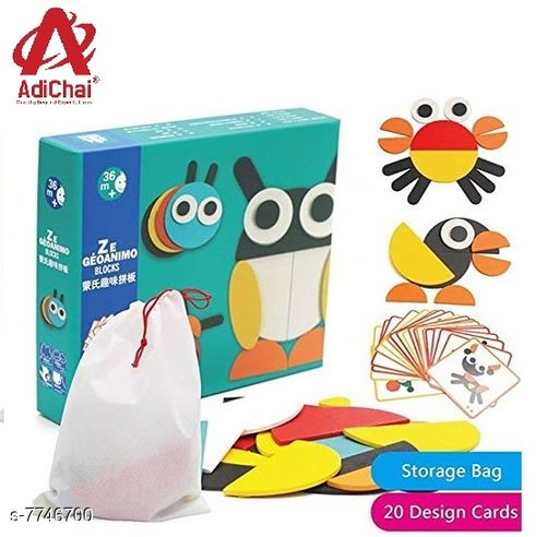 Others Attractive  Kids Toy  *Multipack* 1  *Sizes Available* Free Size *    Catalog Name: Attractive Kid's Toy vol 1 CatalogID_700787 C86-SC1296 Code: 7721-7746700-