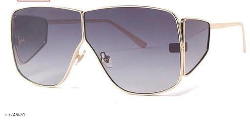 Classy Unisex Sunglasses