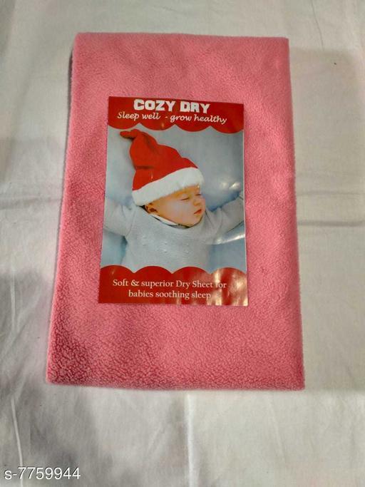 Capris BABY DRY SHEET  *Fabric* Cotton  *Sizes*  Free Size  *Sizes Available* Free Size *    Catalog Name: Pretty Retro Women Capris CatalogID_1265681 C79-SC1037 Code: 904-7759944-
