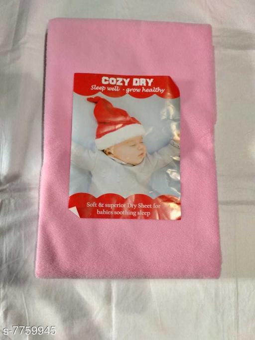 Capris BABY DRY SHEET  *Fabric* Cotton  *Sizes*  Free Size  *Sizes Available* Free Size *    Catalog Name: Pretty Retro Women Capris CatalogID_1265681 C79-SC1037 Code: 826-7759945-