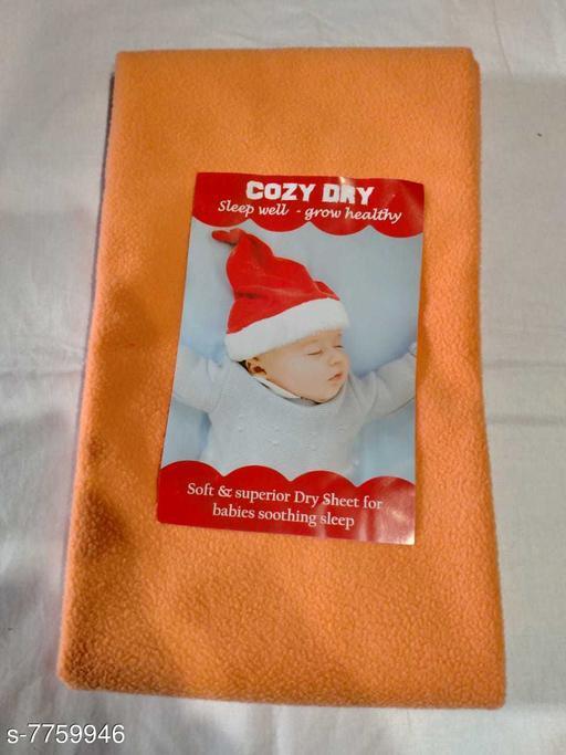 Capris BABY DRY SHEET  *Fabric* Cotton  *Sizes*  Free Size  *Sizes Available* Free Size *    Catalog Name: Pretty Retro Women Capris CatalogID_1265681 C79-SC1037 Code: 826-7759946-