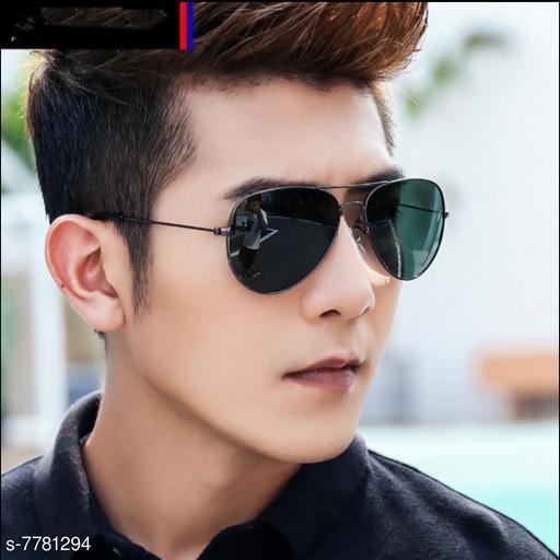 Beautiful Design Sunglasses
