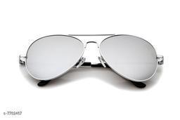polycarbonate Sunglasses