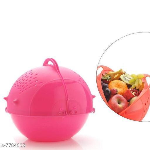 Fish Bowls 059 Storage basket 059 Storage basket  *Sizes Available* Free Size *    Catalog Name: Fancy Washing Bowl CatalogID_1271171 C141-SC1710 Code: 012-7784008-