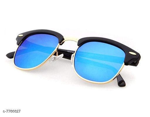 Trending Sunglasses for Men