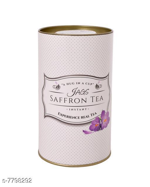Tea & Coffee  Arabica Roasted Coffee  Arabica Roasted Coffee  *Sizes Available* Free Size *    Catalog Name: JAGS CatalogID_1246693 C89-SC1739 Code: 185-7798292-