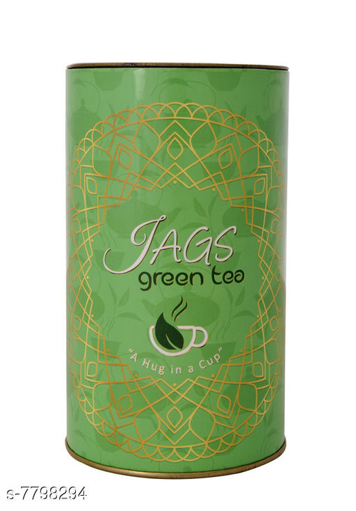 Tea & Coffee  Arabica Roasted Coffee  Arabica Roasted Coffee  *Sizes Available* Free Size *    Catalog Name: JAGS CatalogID_1246693 C89-SC1739 Code: 114-7798294-