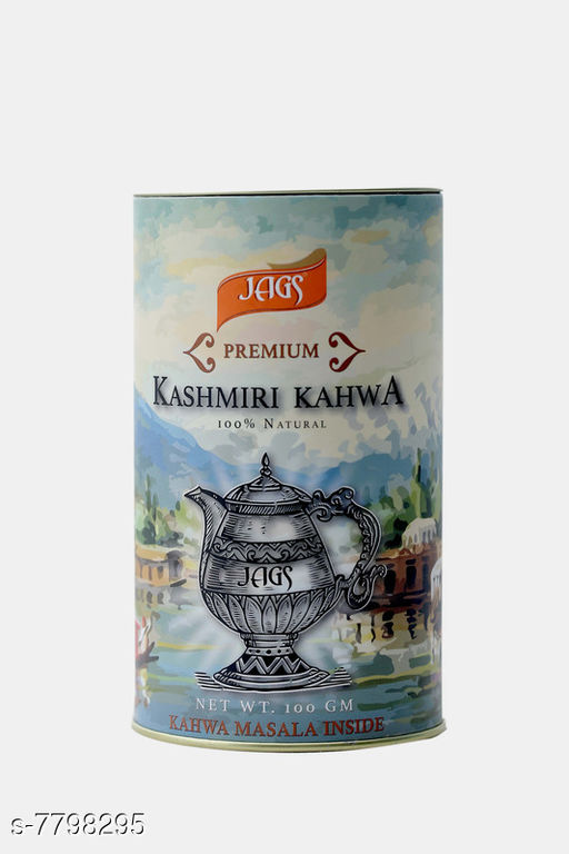 Tea & Coffee  Arabica Roasted Coffee  Arabica Roasted Coffee  *Sizes Available* Free Size *    Catalog Name: JAGS CatalogID_1246693 C89-SC1739 Code: 916-7798295-