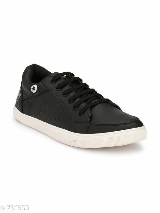 Casual Shoes Men's Stylish Casual Shoes(MRP-999)  *Material* Outer Material  *IND Size* IND - 6 , IND - 7 , IND - 8 , IND -9 , IND - 10, IND - 11  *Description* It Has 1 Pair Of Men's Casual Shoes  *Sizes Available* IND-6, IND-7, IND-8, IND-9, IND-10, IND-11 *   Catalog Rating: ★3.6 (19)  Catalog Name:  Alexa Men's Stylish Casual Shoes Vol 11 CatalogID_89348 C67-SC1235 Code: 115-781659-