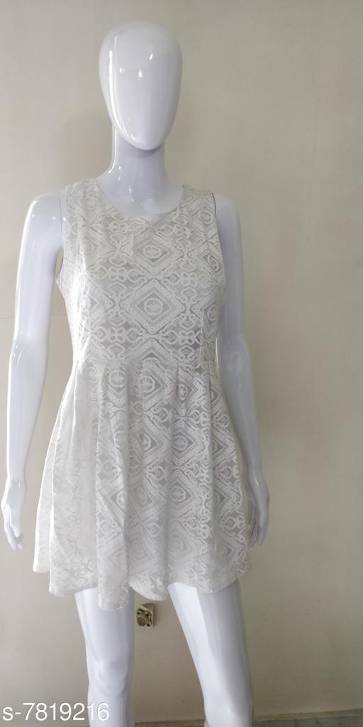 Dresses Women's Dresses  *Fabric* Satin  *Sizes*  S  *Sizes Available* S *    Catalog Name: Trendy Feminine Women Dresses CatalogID_1279825 C79-SC1025 Code: 827-7819216-