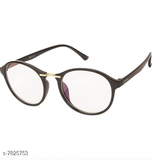 Sunglasses POKER WHITE  *Frame Material* Plastic  *Multipack* 1  *Sizes*   *Sizes Available* Free Size *    Catalog Name: POKER WHITE CatalogID_1281256 C72-SC1084 Code: 291-7825753-