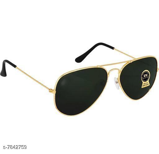 New Stylish Men Sunglasses