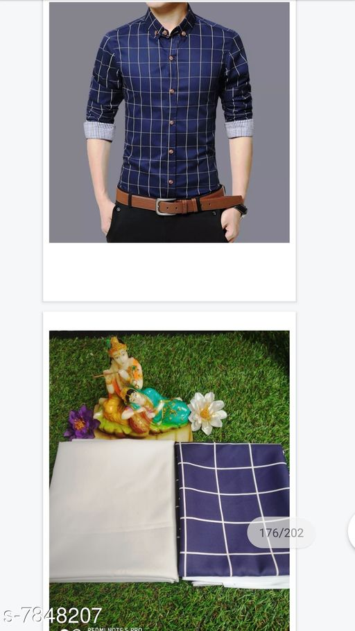Top and Bottom Fabric NEW PRITED DESIGN FABRIC PAIR FOR MAN NEW PRITED DESIGN FABRIC PAIR FOR MAN  *Sizes Available* Shirt 2.5m/Pant 2m, Shirt 2.75m/Pant 1.2m, Shirt 2.75m/Pant 1.3m, Shirt 2.75m/Pant 1.4m, Shirt 2.75m/Pant 1.5m, Shirt 2.75m/Pant 1.6m, Shirt 2.75m/Pant 1.7m, Shirt 2.75m/Pant 1.8m, Shirt 2.75m/Pant 1.9m, Shirt 2.75m/Pant 2m, Shirt 3m/Pant 1.2m, Shirt 3m/Pant 1.3m, Shirt 3m/Pant 1.4m, Shirt 3m/Pant 1.5m, Shirt 3m/Pant 1.6m, Shirt 3m/Pant 1.7m, Shirt 3m/Pant 1.8m, Shirt 3m/Pant 1.9m, Shirt 3m/Pant 2m, Shirt 3.25m/Pant 1.2m, Shirt 3.25m/Pant 1.3m, Shirt 3.25m/Pant 1.4m, Shirt 3.25m/Pant 1.5m, Shirt 3.25m/Pant 1.6m, Shirt 3.25m/Pant 1.7m, Shirt 3.25m/Pant 1.8m, Shirt 3.25m/Pant 1.9m, Shirt 3.25m/Pant 2m, Shirt 3.5m/Pant 1.2m, Shirt 3.5m/Pant 1.3m, Shirt 3.5m/Pant 1.4m, Shirt 3.5m/Pant 1.5m, Shirt 3.5m/Pant 1.6m, Shirt 3.5m/Pant 1.7m, Shirt 3.5m/Pant 1.8m, Shirt 3.5m/Pant 1.9m, Shirt 3.5m/Pant 2m, Shirt 3.75m/Pant 1.2m, Shirt 3.75m/Pant 1.3m, Shirt 3.75m/Pant 1.4m, Shirt 3.75m/Pant 1.5m, Shirt 3.75m/Pant 1.6m, Shirt 3.75m/Pant 1.7m, Shirt 3.75m/Pant 1.8m, Shirt 3.75m/Pant 1.9m, Shirt 3.75m/Pant 2m, Shirt 4m/Pant 1.2m, Shirt 4m/Pant 1.3m, Shirt 4m/Pant 1.4m, Shirt 4m/Pant 1.5m, Shirt 4m/Pant 1.6m, Shirt 4m/Pant 1.7m, Shirt 4m/Pant 1.8m, Shirt 4m/Pant 1.9m, Shirt 4m/Pant 2m, Shirt 4.5m/Pant 1.2m, Shirt 4.5m/Pant 1.3m, Shirt 4.5m/Pant 1.4m, Shirt 4.5m/Pant 1.5m, Shirt 4.5m/Pant 1.6m, Shirt 4.5m/Pant 1.7m, Shirt 4.5m/Pant 1.8m, Shirt 4.5m/Pant 1.9m, Shirt 4.5m/Pant 2m, Shirt 5m/Pant 1.2m, Shirt 5m/Pant 1.3m, Shirt 5m/Pant 1.4m, Shirt 5m/Pant 1.5m, Shirt 5m/Pant 1.6m, Shirt 5m/Pant 1.7m, Shirt 5m/Pant 1.8m, Shirt 5m/Pant 1.9m, Shirt 5m/Pant 2m, Shirt 2m/Pant 1.2m, Shirt 2m/Pant 1.3m, Shirt 2m/Pant 1.4m, Shirt 2m/Pant 1.5m, Shirt 2m/Pant 1.6m, Shirt 2m/Pant 1.7m, Shirt 2m/Pant 1.8m, Shirt 2m/Pant 1.9m, Shirt 2m/Pant 2m, Shirt 2.25m/Pant 1.2m, Shirt 2.25m/Pant 1.3m, Shirt 2.25m/Pant 1.4m, Shirt 2.25m/Pant 1.5m, Shirt 2.25m/Pant 1.6m, Shirt 2.25m/Pant 1.7m, Shirt 