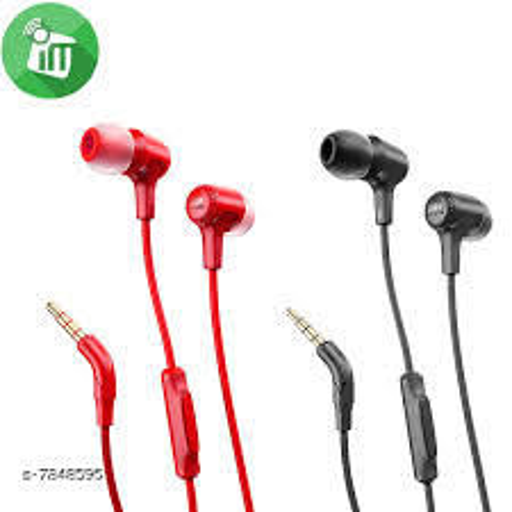 Wired Headphones & Earphones IMPORTED E15 WIRED HEADPHONES EARPHONES   *Product Name* IMPORTED E15 WIRED HEADPHONES EARPHONES  *Sizes*  Free Size  *Sizes Available* Free Size *    Catalog Name:  Wired Headphones & Earphones CatalogID_1286529 C97-SC1375 Code: 672-7848596-