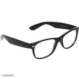 Latest Unisex Sunglasses