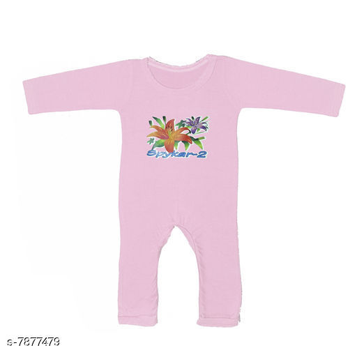 Rompers kids cotton romper  *Fabric* Cotton  *Pattern* Printed  *Multipack* 1 printed Romper  *Sizes*  0-3 Months  *Sizes Available* 0-3 Months *    Catalog Name: Fancy Modern Boys Onesies & Rompers CatalogID_1293475 C62-SC1159 Code: 869-7877479-
