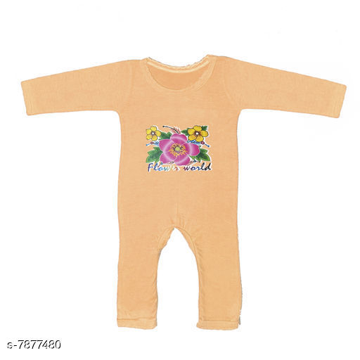 Rompers kids cotton romper  *Fabric* Cotton  *Pattern* Printed  *Multipack* 1 printed Romper  *Sizes*  0-3 Months  *Sizes Available* 0-3 Months *    Catalog Name: Fancy Modern Boys Onesies & Rompers CatalogID_1293475 C62-SC1159 Code: 869-7877480-