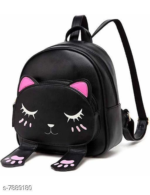 Krently School Bag for Kids