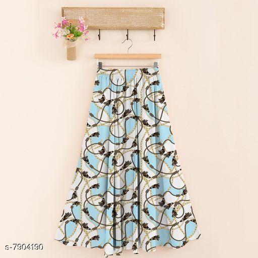 Stylish Women Skirts