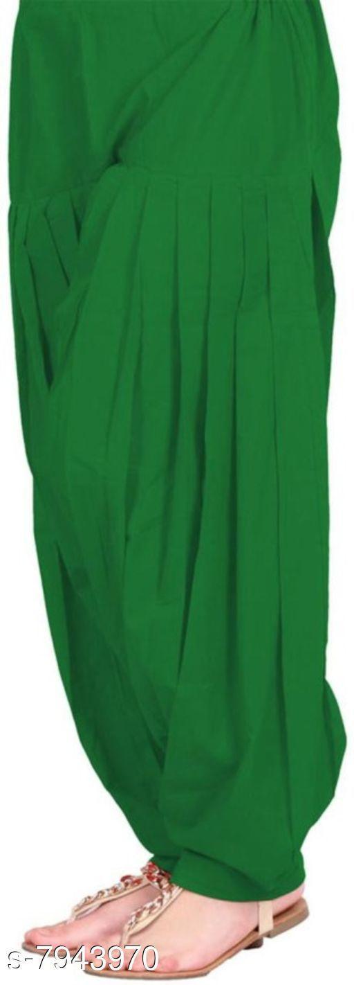 Ethnic Bottomwear - Salwars & Chudidars Attractive Salwars  *Fabric* Rayon  *Multipack* 1  *Sizes*  Free Size  *Sizes Available* Free Size *    Catalog Name: Kashvi Drishya Women Salwars CatalogID_1307663 C74-SC1017 Code: 553-7943970-