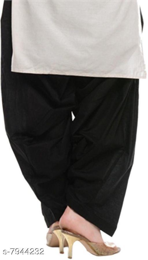 Ethnic Bottomwear - Salwars & Chudidars Attractive Salwars  *Fabric* Rayon  *Multipack* 1  *Sizes*  Free Size  *Sizes Available* Free Size *    Catalog Name: Abhisarika Ensemble Women Salwars CatalogID_1307718 C74-SC1017 Code: 513-7944232-