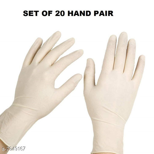 Gloves & Mittens  Cleaning Gloves Cleaning Gloves  *Sizes Available* Free Size *    Catalog Name: Check out this trending catalog CatalogID_1308772 C72-SC1577 Code: 784-7949167-